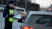 Автоюрист вернёт права назад в Нижнем Новгороде.