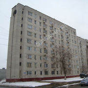 Сдам 1ком. кв-ру,  ул. Дружаева 11 (Новый Век)