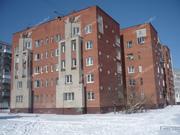 Сдам 1к. кв-ру,  ул. Гордеевская (Смол. Церковь)