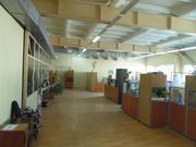 Сдам помещения под офис,  любые площади - Центр
