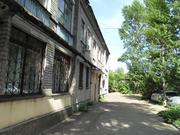 Продам офисное здание на Сормовском повороте