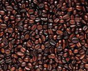 Свежеобжаренный зерновой/молотый кофе оптом от поставщика.