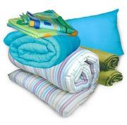 Продаем комплекты постельных принадлежностей Эконом