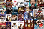 Сериaлы нa DVD по сaмым низким ценaм