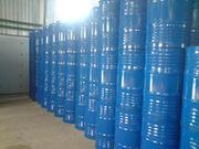 Бутилацетат ГОСТ 8981-78 в бочках по 180 кг со склада г.Дзержинск