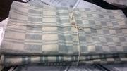 Текстиль с госхранения