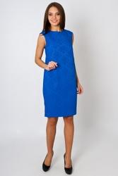 Продам платье женское LIMONTI
