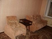 Сдам квартиру в Нижнем Новгороде
