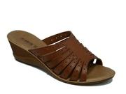 Летняя обувь Muya оптом.