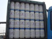 Гипохлорит кальция (Китай,  45%,  барабаны 50 кг)