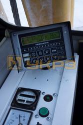 Краны РДК-250 ДЭК-251 МКГ-25БР Мкг-25.01 ДЭК-631