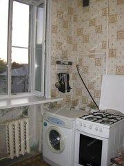 Продаю квартиру, г.Нижний Новгород