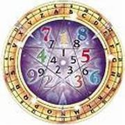 Консультация фэн-шуй,  астролога,  расклады на Таро,  нумеролог,   и др.