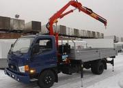 Выполняем Перевозки Манипуляторами 5-10-15 тонн.