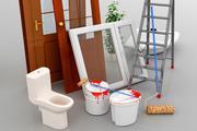 Ремонт квартир ремонт