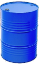 Масло касторовое рафинированное FSG