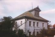 Дом 96 м2 на участке 9 сот.,  Героя Якушенко (Нижний Новгород)