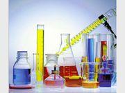 Калий гидроокись ХЧ ГОСТ 24363-80