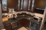 Продам двухкомнатную квартиру 47м2 ЖК