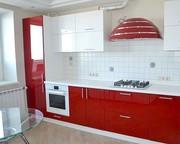 Кухни от производителя в Нижнем Новгороде!