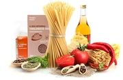 Продаем ЭКО БИО продукты питания из Италии оптом!