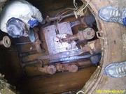 Ремонт скважин в Наро-Фоминском районе