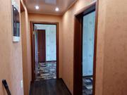 2-х комнатная благоустроенная квартира в г. Богородск Нижегородская об