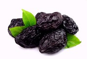 Натуральные порошки из: чернослива,  яблока,  клюквы, ябрикоса чёрной смородины