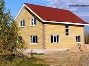Строительство любых сооружений в Ярославле Нижнем Новгороде и областях