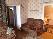 Продам дом в Стригино