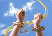 Реабилитация наркозависимых и зависимых от алкоголя