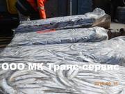 Хамса Анчоус черноморский оптом от 20 тонн качество 100%