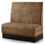 Диван стул кресло для ресторана