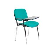 Офисные стулья ИЗО,  Стулья для столовых,  Стулья для учебных учреждений