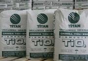 Диоксиды Титана