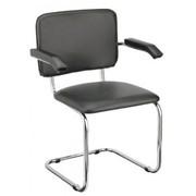стулья ИЗО,   Стулья для столовых,   Стулья для школ