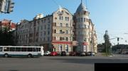 Продается 4-к квартира,  94 м,  5/5 эт.,  Ильинская,  132/26