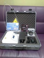 Диодный лазер D5 Doctor Smile