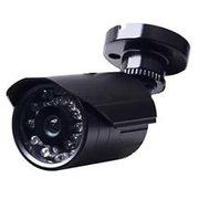 Уличная AHD камера на 1.3 Мп с ИК 30м