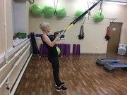 Фитнес и танцы на любой вкус и возраст!