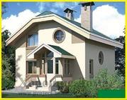 Продаю красивый Дом 150 м² в 5 км от Нижнего Новгорода