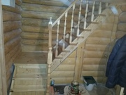 Реставрация и изготовление лестниц в Нижнем Новгороде