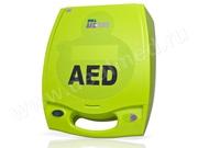 Продаю новый  автоматический наружный дефибриллятор AED PLus (США).