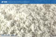 мрамор молотый с производства