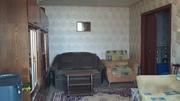 Продам 2комн. квартиру в Заволжье 2/5 эт. 42/25/6 m2,  комн.изолир.
