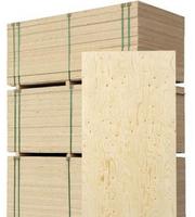 Фанера строительная,  распродажа склада,  от 69 руб. за лист.