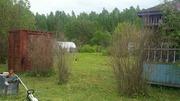 Продается дача с участком в деревне Курочкино