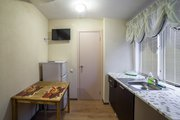 Аренда квартиры на сутки: апартаменты вместо хостела