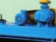 Нaдежные компрессоры 1A22-50-2A