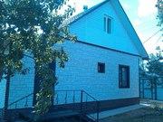 Срочно продается земельный участок 12 соток и теплый дом.